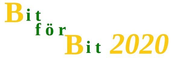 Bit för Bit 2020_vinjett_600
