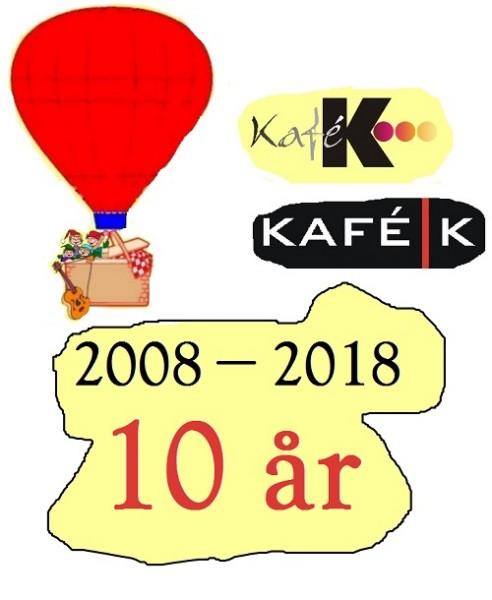 KK2008-2018_10år_500