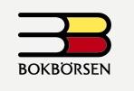 KKuriren_Bokbörsen