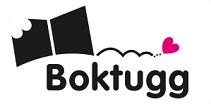 KKuriren_Boktugg