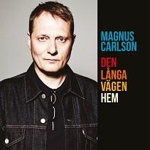 KKuriren_Den långa vägen hem-Magnus Carlson