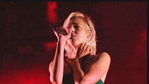 KKuriren_Veronica Maggio-Live från Stadion