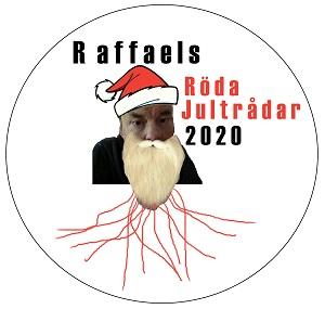 Raffaels Röda Jultrådar 2020_300