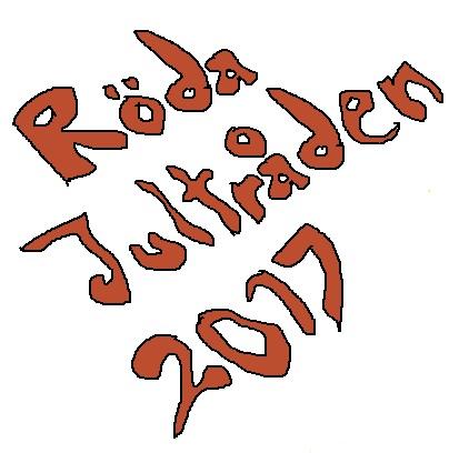 rjt2017-logga