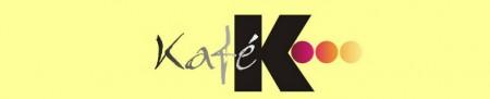 KAFEKFM4