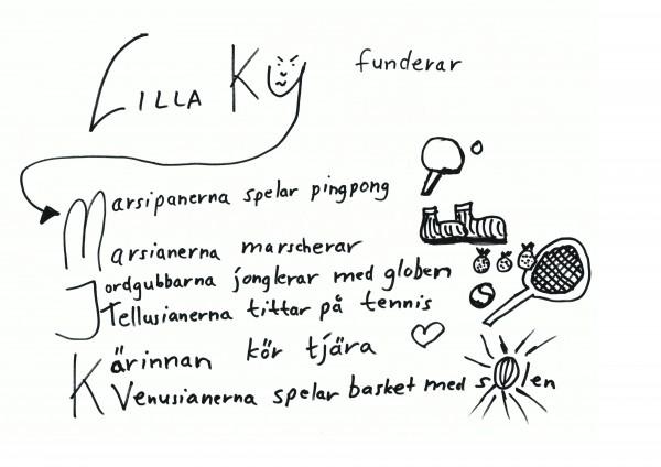 Lilla Ky funderar002