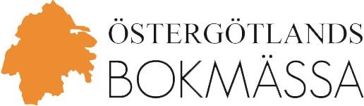 OstergotlandsBokmassa
