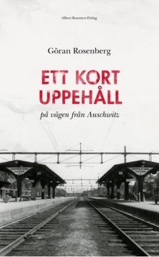 ettkortuppehall_goranrosenberg