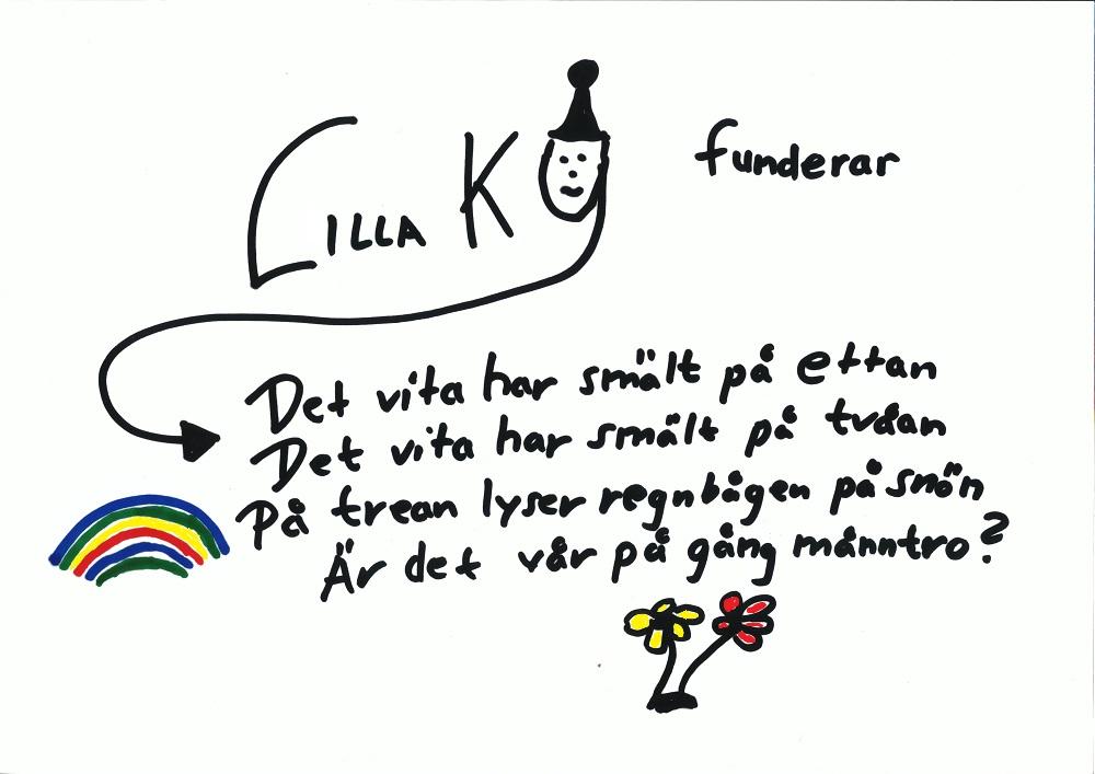 Lilla Ky funderar003