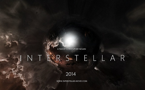 aa2014_interstellar