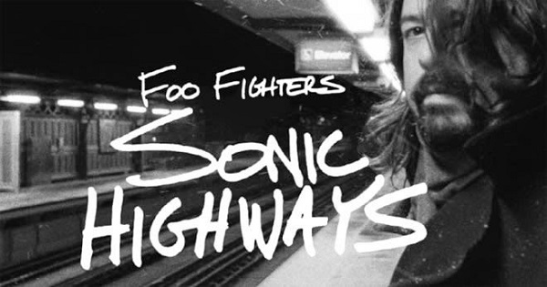 aa2014_sonichighways_foofighters
