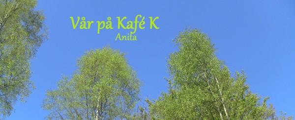 Vår på Kafé K_Anita0