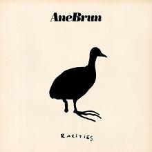 anebrun1