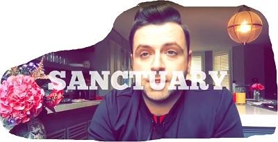 Anita_låt_sanctuary