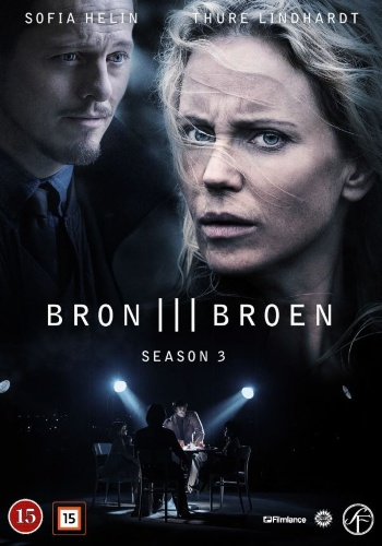 Skånske Arne&Oskar Rickardsson_tv_bron