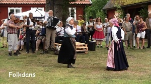 H2016_Folkdans3
