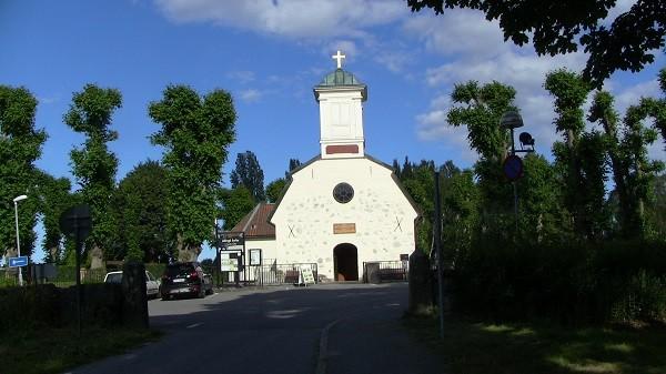 Lidingö kyrka 2016_03