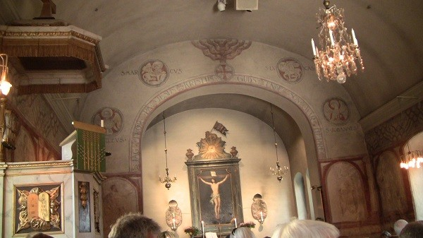 Lidingö kyrka 2016_04