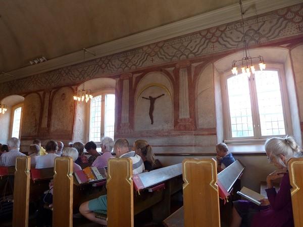 Lidingö kyrka 2016_05