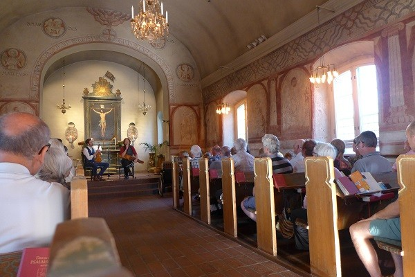 Lidingö kyrka 2016_06