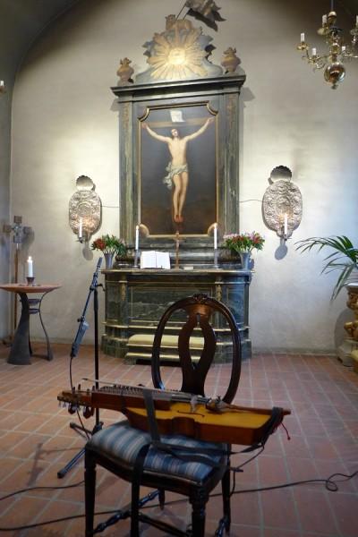 Lidingö kyrka 2016_09