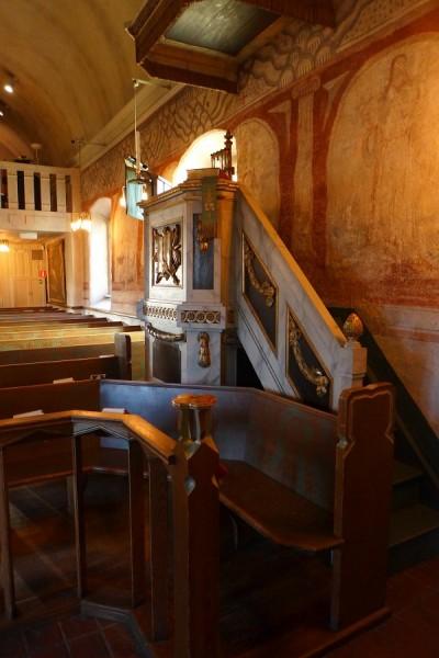 Lidingö kyrka 2016_12