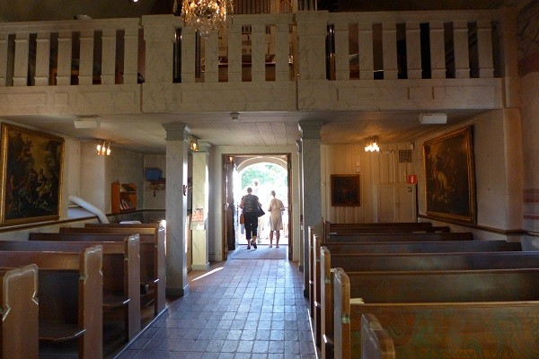 Lidingö kyrka 2016_13
