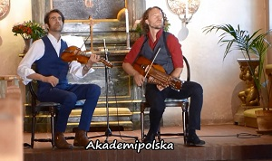 Rydvall Mjelva 2016_Akademipolska