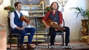 Rydvall Mjelva 2016_Polska efter Dahlfors