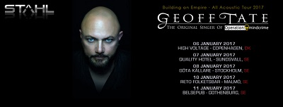 1701_geofftate-turne