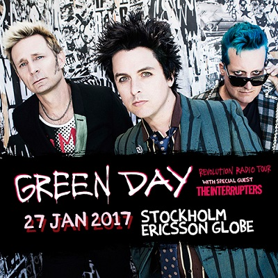 1701_greendaystockholm