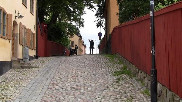 aa2016_matsk_mitt-basta-foto