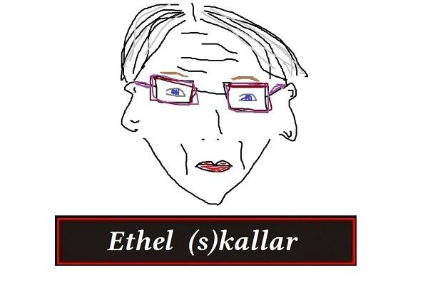 ethel-skallar-bild_med-text1_600