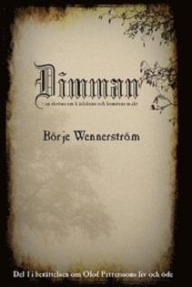 KKuriren_Dimman-Börje Wennerström