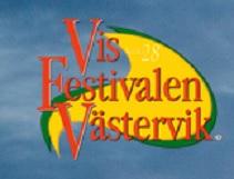 KKuriren_VisfestivalenVästervik