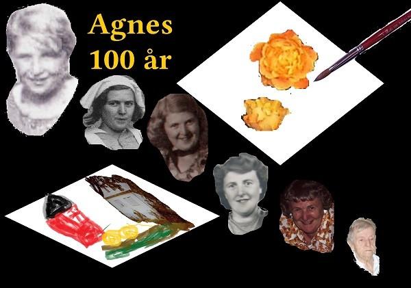 Agnes100år_600px