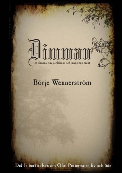 Dimman_bok av mazken