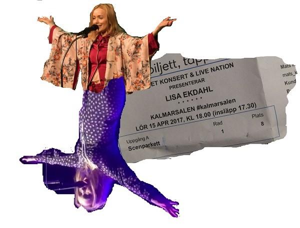 LisaEkdahlKalmar-collage600