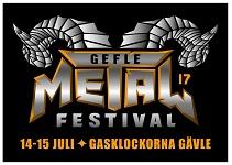 KKuriren_Gefle Metal Festival 2017