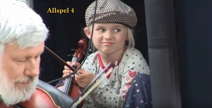 Hagstad2017_Video_Allspel 4