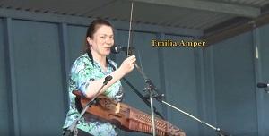 Hagstad2017_Video_Emilia Amper 1