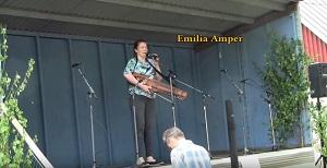 Hagstad2017_Video_Emilia Amper 2