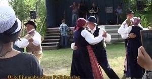 Hagstad2017_Video_Folkdans 1