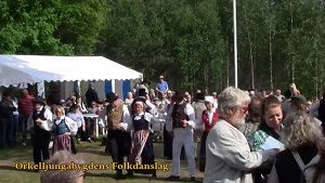 Hagstad2017_Video_Folkdans 2