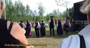 Hagstad2017_Video_Folkdans 3