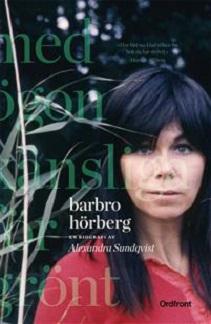 KKuriren_Barbro Hörberg-Alexandra Sundqvist