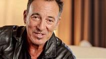 KKuriren_Bruce Springsteen in his own words
