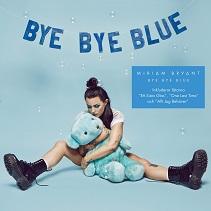 KKuriren_Bye bye blue-Miriam Bryant
