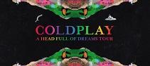 KKuriren_Coldplay tour