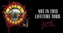 KKuriren_Guns n' Roses tour